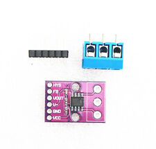 AD597 K-type Thermocouple Temperature Control Board Module For For 3D Printer
