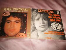 severine-joel prevost-spain