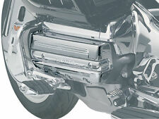 Kuryakyn 3901 Lightning Valve Covers Honda Gold Wing GL1800