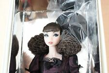 Fashion Royalty Nippon Witchie Witch Misaki Doll LE500 FR Integrity Toys