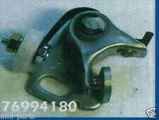 YAMAHA RD 250 DX (1A2) - Vis platinée / rupteur DROIT - 76994180