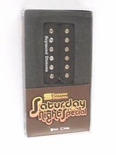 Seymour Duncan Saturday Night Special Bridge Humbucker Black
