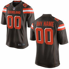 NFL Cleveland Browns 2016 Elite Jersey All Colors And Players