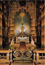 BR31549 padova Altare del Santissimo italy