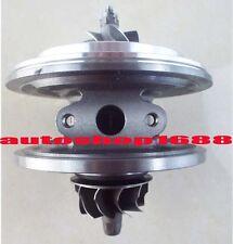CHRA BV43 Audi A4 B8 A5 A6 C6 Q5 2.0 TDI CAGA CAGB CAGC 88/105KW turbo cartridge