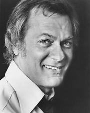 Tony Curtis The Persuaders! close up as Danny Wilde 11x17 Mini Poster