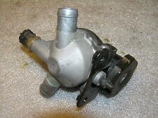 Kawasaki VN 1600 Mean Streak Bj. 2004  Thermostatgehäuse  thermostat housing