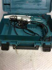 Makita HP2050 Hammer Drill 240v