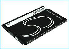 Li-ion batería Para Blackberry Bold Touch 9900 Bold 9900 Torch 9850 Pluto Monaco
