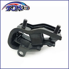 NEW TRANS ENGINE MOTOR MOUNT FRONT FOR HONDA ODYSSEY ACCORD ACURA TL CL MDX