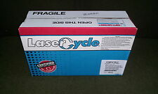 Laser Cycle Toner Cartridge For 1010 Series Hp Printers Q2612A