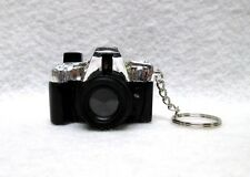 Porno Superstars Camera Keyring Key Chain Nude 14 Hot Shots Risque Collect Gift