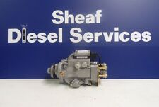Ford Transit Van (2001-2006) 2.0/2.4 Bosch VP30 Diesel Injection/Injector Pump