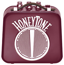 Danelectro N-10 Honeytone 10 watt Guitar Amp
