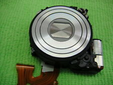 GENUINE SONY DSC-WX50 LENS ZOOM UNIT SILVER REPAIR PARTS