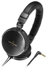 NEW Audio-technica Portable headphone Earsuit ATH-ES700 Freeshipping from JAPAN