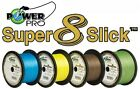 Power Pro Super 8 Slick Marine Blue 10 lb 150 yards New Genuine! Fast Shipping