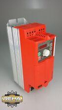 Sew Eurodrive VARIATORI di frequenza mc07a008-5a3-4-00