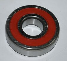 Makita Ball Bearing 6304LLU HR5000K Part no. 211327-5