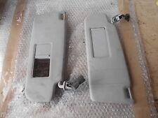97-03 VW GOLF 3 DOOR HATCHBACK - SUN VISORS