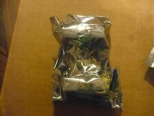New Telemecanique Square D 52012-164-50 PCB Board FACTORY SEALED