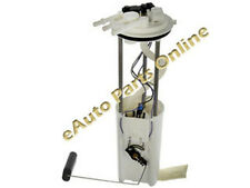 E3940M Fuel Pump Module Assembly 1997 - 1999 ASTRO VAN & SAFARI VAN