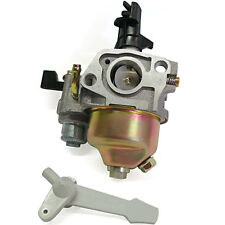 CNC Box Stock Perf Race Ready .615 Carburetor For Predator 212cc GX200 Clone
