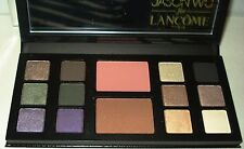 Lancome All Over Face Palette -Runway Right Away Palette NIB