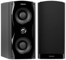 Definitive Technology - Studio Monitor 65 PAIR