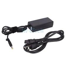 AC Adapter Supply Charger for Power HP Pavilion ZE2000 ZE2100 ZE2200 ZE2300