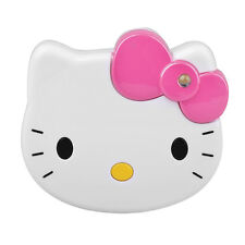 Hello Kitty Charger For Apple iPhone SE