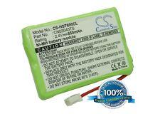NEW Battery for Hagenuk AIO 600 CN03045TS Ni-MH UK Stock