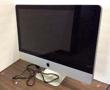 "Apple iMac 21.5"" A1311 Desktop - AS-IS FOR REPAIR or PARTS"