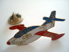 PINS AIR FORCE NAVY 55  AVION ARMEE MILITAIRE ARMY MILITARY AIRCRAFT