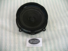 Range Rover Sport and Discovery Door Speaker XQM500300 XQM500310 Logic 7