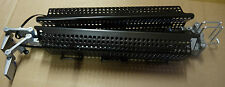 Dell PowerEdge 2650 2850 2U Rackmount Cable Management Arm 8Y106 4Y826
