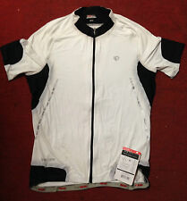 Maglia corta bici Pearl Izumi P.R.O. Leader jersey bike short men's XL