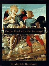 On The Road With Archangel