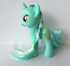 NEW MY LITTLE PONY Series FIGURE 8CM&3.14 Inch FREE SHIPPING AW + 567