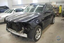 ENGINE / MOTOR FOR BMW X3 1840282 07 08 09 10 3.0L AT RUNS NICE 74K