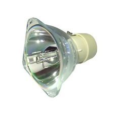 Original Projector bulb for use in BENQ 5J.J8F05.001 MX503H MX661 MX805ST