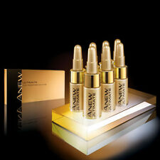 AVON ANEW Ultimate 7 Day Transforming Treatment 50+ Anti-ageing SkinCare Kit/Set