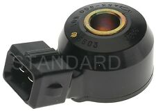 Authentic Standard Motor Products KS79 Knock Sensor  Not a cheap knockoff