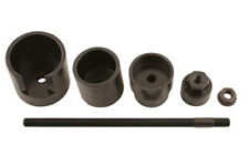 Herramientas láser de-Suspensión Trasera Bush herramienta-b5977
