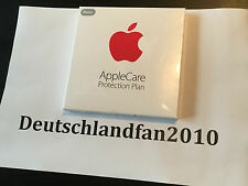 AppleCare Protection Plan Apple Care ACPP für iPhone 7 (+Plus), 6s, 6, SE NEU