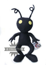 KINGDOM HEARTS HEARTLESS 40 CM PELUCHE pupazzo plush riku sora III 3 doll roxas