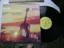 Patsy Cline.  Stop The World & Let Me Off. Hilltop LP JS-6039. 1966.