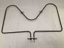 Nardi  EK95583AX  Oven Base Lower Element
