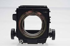 Mamiya RB67 Pro SD Medium Format Camera Body RB-67                          #164