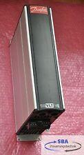 Danfoss VLT LC-Filter 175Z0826
